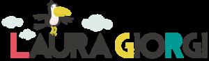 Questa è l'immagine del logo Laura Giorgi Illustrator relativo alla pagina disponibilità contattami availability contact
