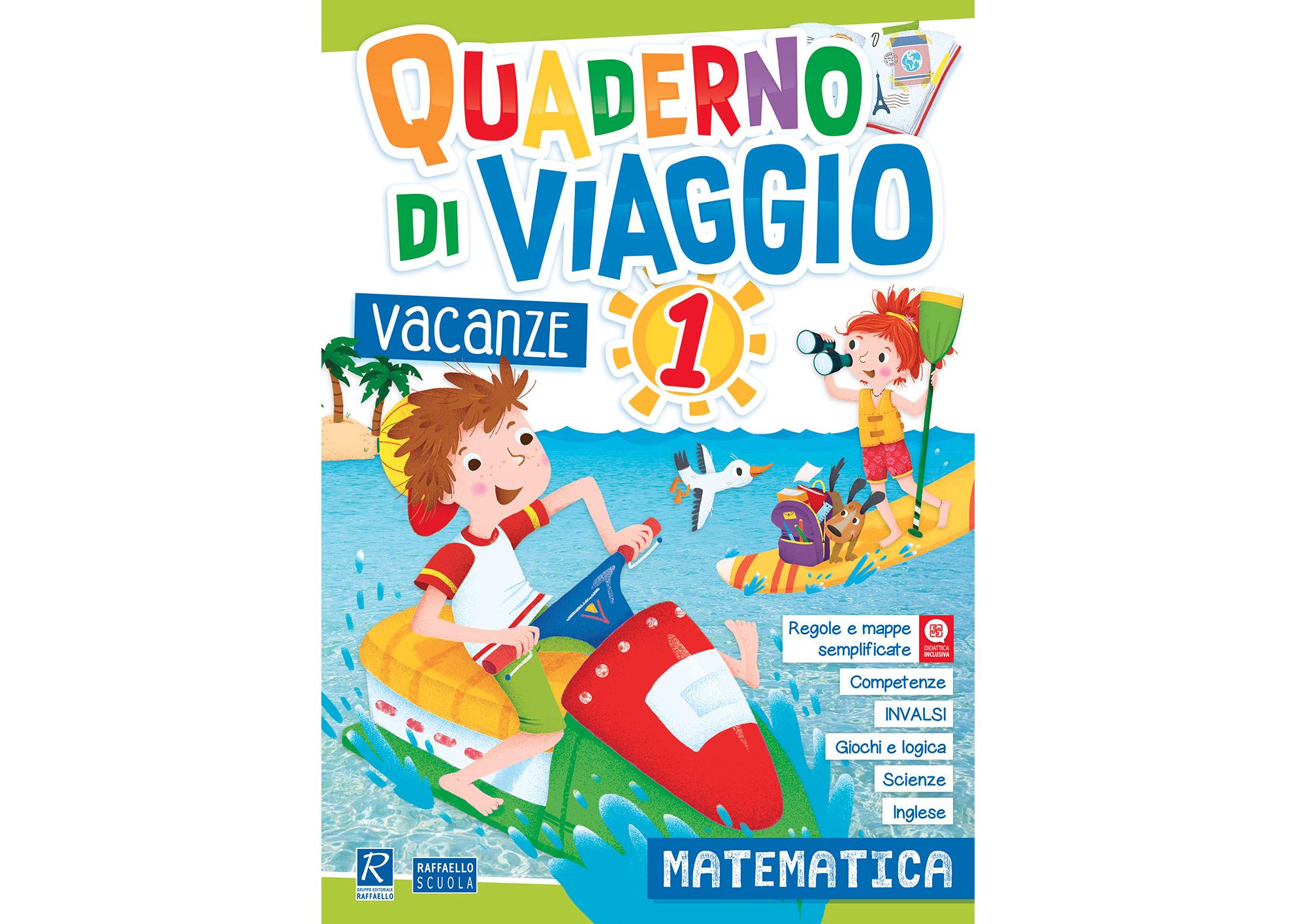 quaderno_di_viaggio_1_matematica